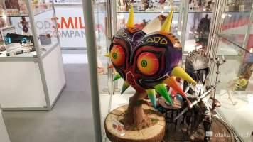 Fan Shop Area_210818_33