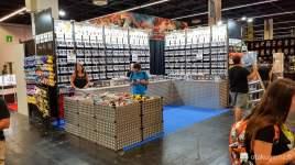 Fan Shop Area_210818_46