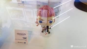Fan Shop Area_240818_113