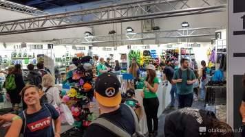 Fan Shop Area_240818_114