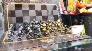 Fan Shop Area_240818_68