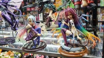 Fan Shop Area_240818_73