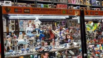 Fan Shop Area_240818_76