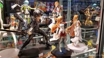 Fan Shop Area_240818_83