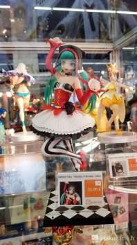 Fan Shop Area_240818_93