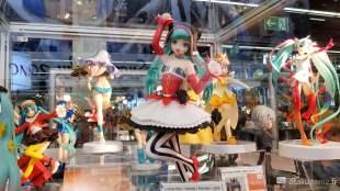 Fan Shop Area_240818_94