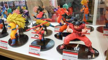 Fan Shop Area_250818_131