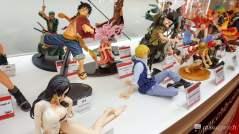 Fan Shop Area_250818_134