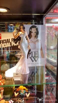 Fan Shop Area_250818_135