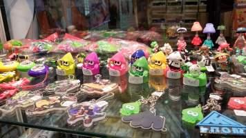 Fan Shop Area_250818_142