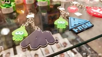 Fan Shop Area_250818_149