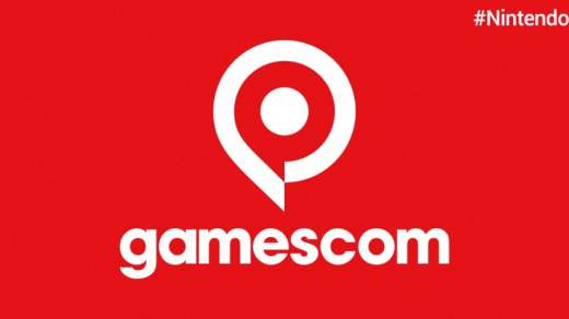 La Gamescom sera-t'elle aux couleurs de Nintendo ?