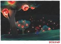 Artworks de Super Mario Odyssey