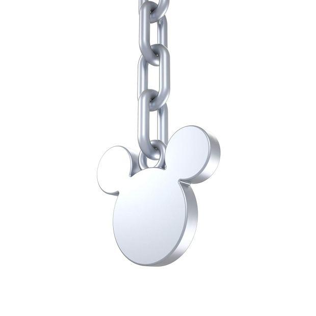 La Kingdom Key de Kingdom Hearts