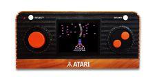L'Atari portable est de retour !