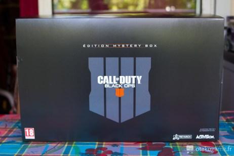 Collector de Call of Duty Black Ops 4_201018_57
