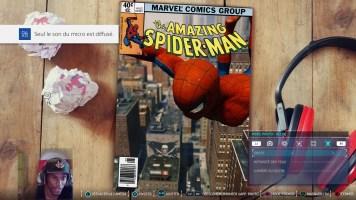 Marvel's Spider-Man_20180907145554