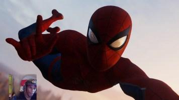 Marvel's Spider-Man_20180907155545