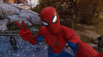 Marvel's Spider-Man_20181001150657