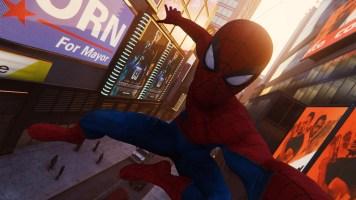 Marvel's Spider-Man_20181001152236