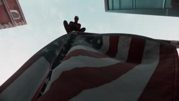 Marvel's Spider-Man_20181001153011