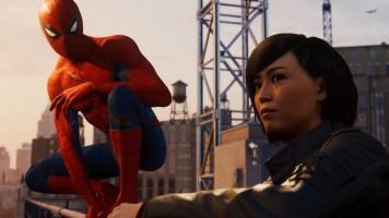 Marvel's Spider-Man_20181001153314