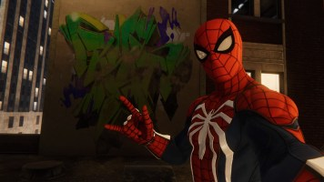 Marvel's Spider-Man_20181001162624