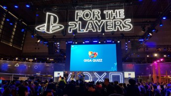 Paris Games Week 2018 - 110521