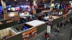 Paris Games Week 2018 - 170820
