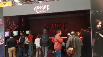 Paris Games Week 2018 - 171141