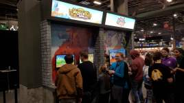 Paris Games Week 2018 - 171238