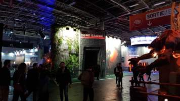 Paris Games Week 2018 - 220852