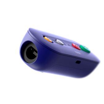 Adaptateur sans fil pour manette GameCube et Wii (pour Nintendo Switch) (1)