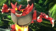 Super Smash Bros Ultimate Nintendo Switch (13)