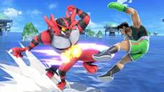 Super Smash Bros Ultimate Nintendo Switch (14)