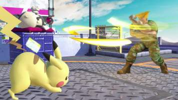 Super Smash Bros Ultimate Nintendo Switch (37)