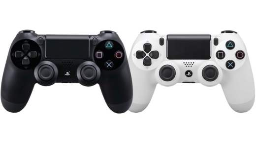 Acheter une PS4 reconditionne peut faire peur, mais ça peut être un excellent bon plan !