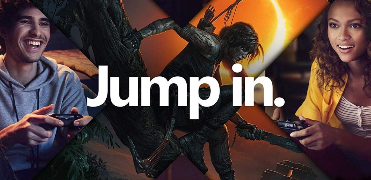 Shadow of the Tomb Raider est bien optimisé Xbox One X !