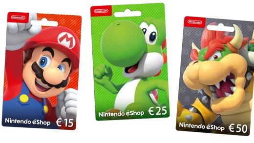 Seul la carte de 50€ est compatible avec l'offre ^^ !