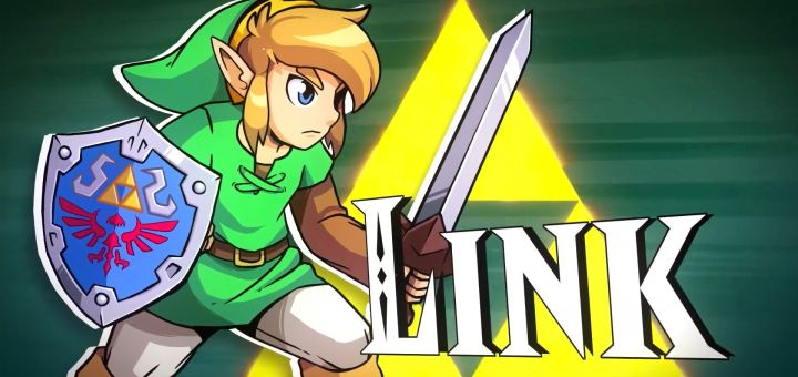 Legend of Zelda site de rencontre en ligne datant Ludhiana