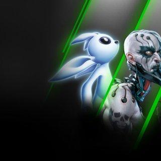 Les prochains jeux Xbox sont là !