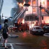 Disaster Memories 4 vous fera vivre l'enfer d'une catastrophe !