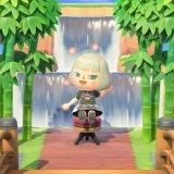 Venez nous rejoindre sur Twitch pour Animal Crossing !