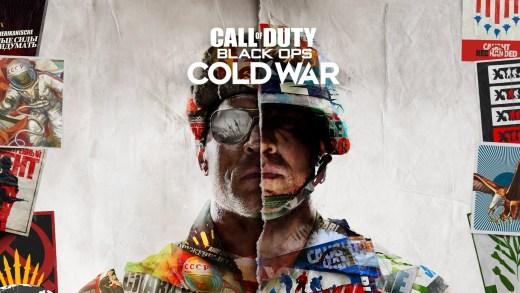 Call of Duty Call War