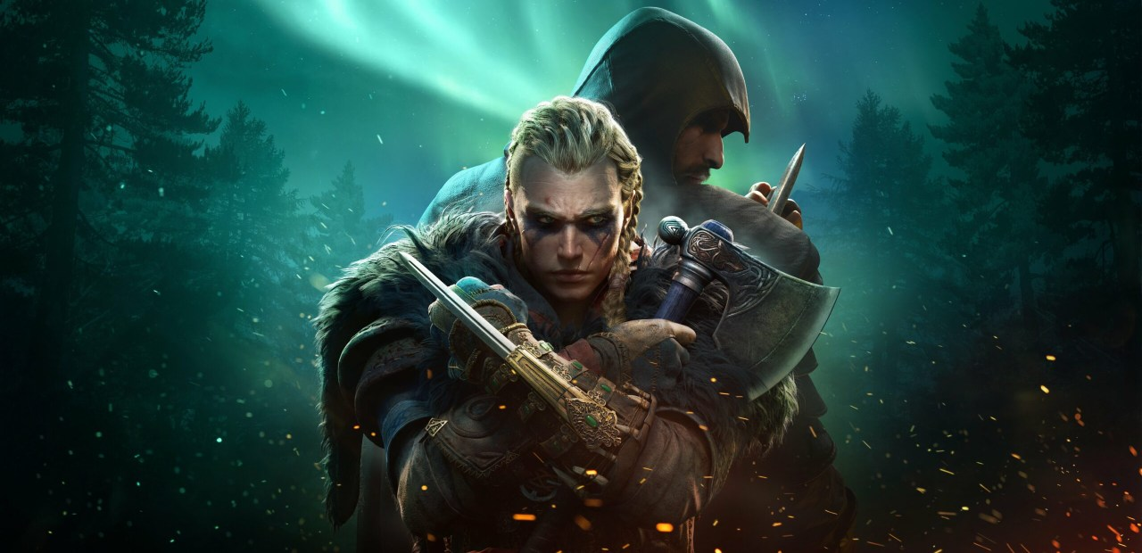 Achetez vos jeux sur le Microsoft Store américain !