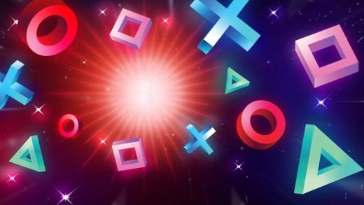 Les promos de janvier sur PS5 !
