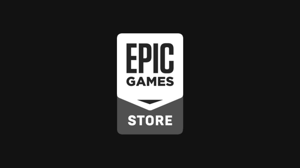 Jeux offerts sur l'Epic Games Store