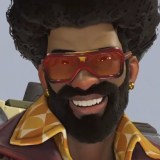 L'anniversaire Overwatch revient!