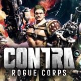 -90% pour Contra !