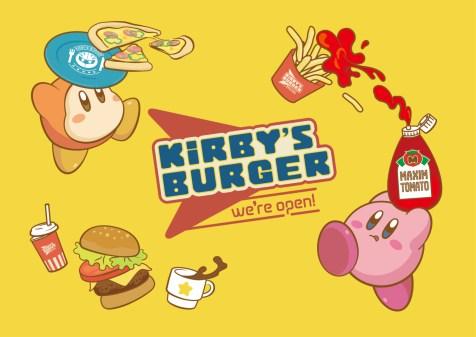 kirby_burger_mX97ZGhY-02